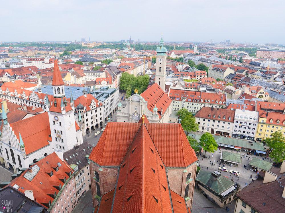 Munich Germany SarahFunky-15 copy.jpg