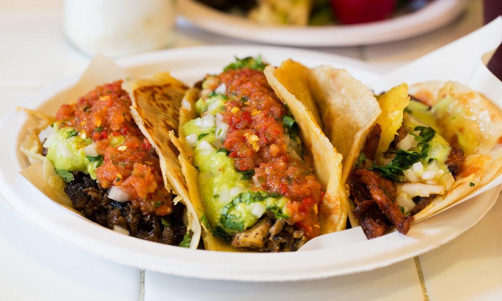 Los Tacos No 1.jpg