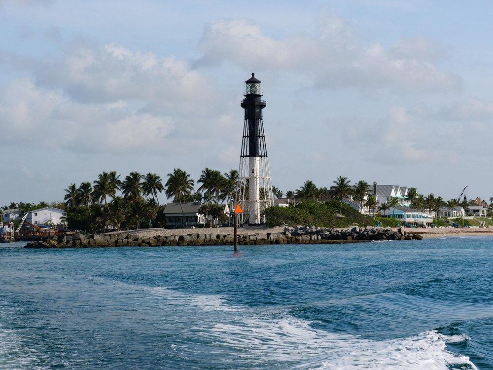 SarahFunky x Fort Lauderdale adventure-13.jpg