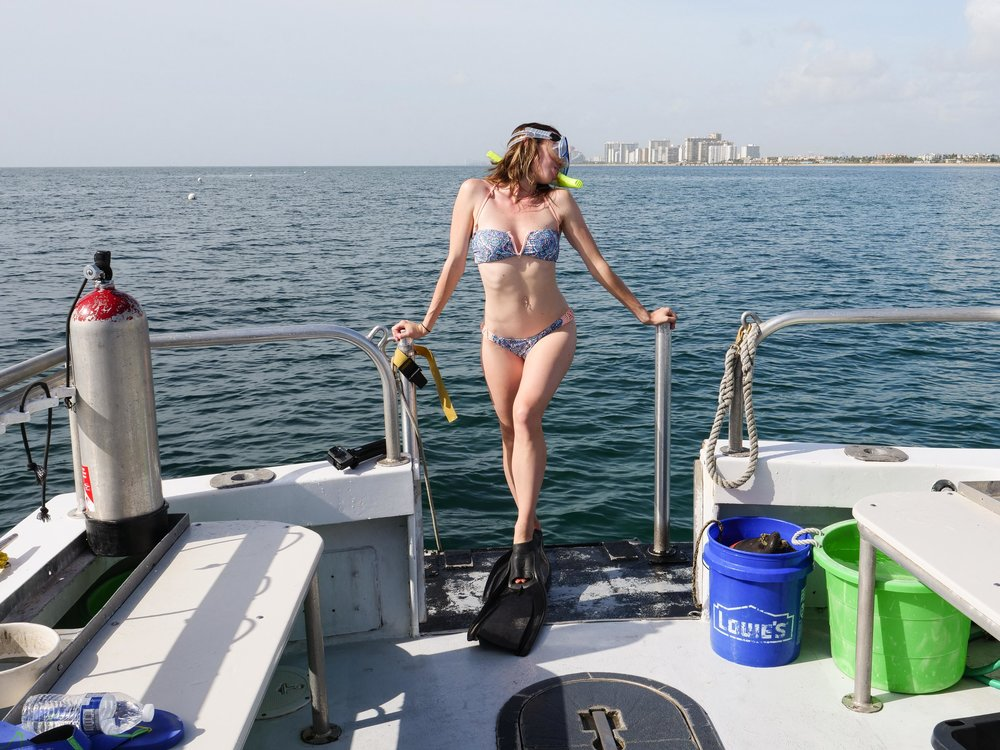 SarahFunky x Fort Lauderdale adventure-16.jpg