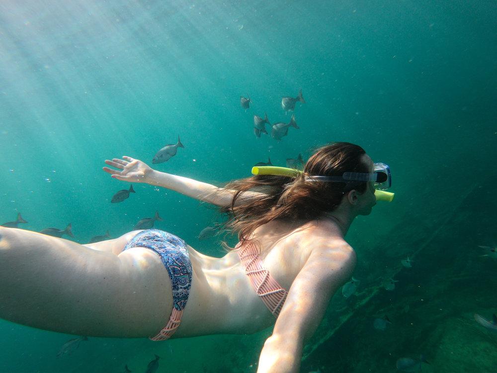 SarahFunky x Fort Lauderdale adventure-2.jpg