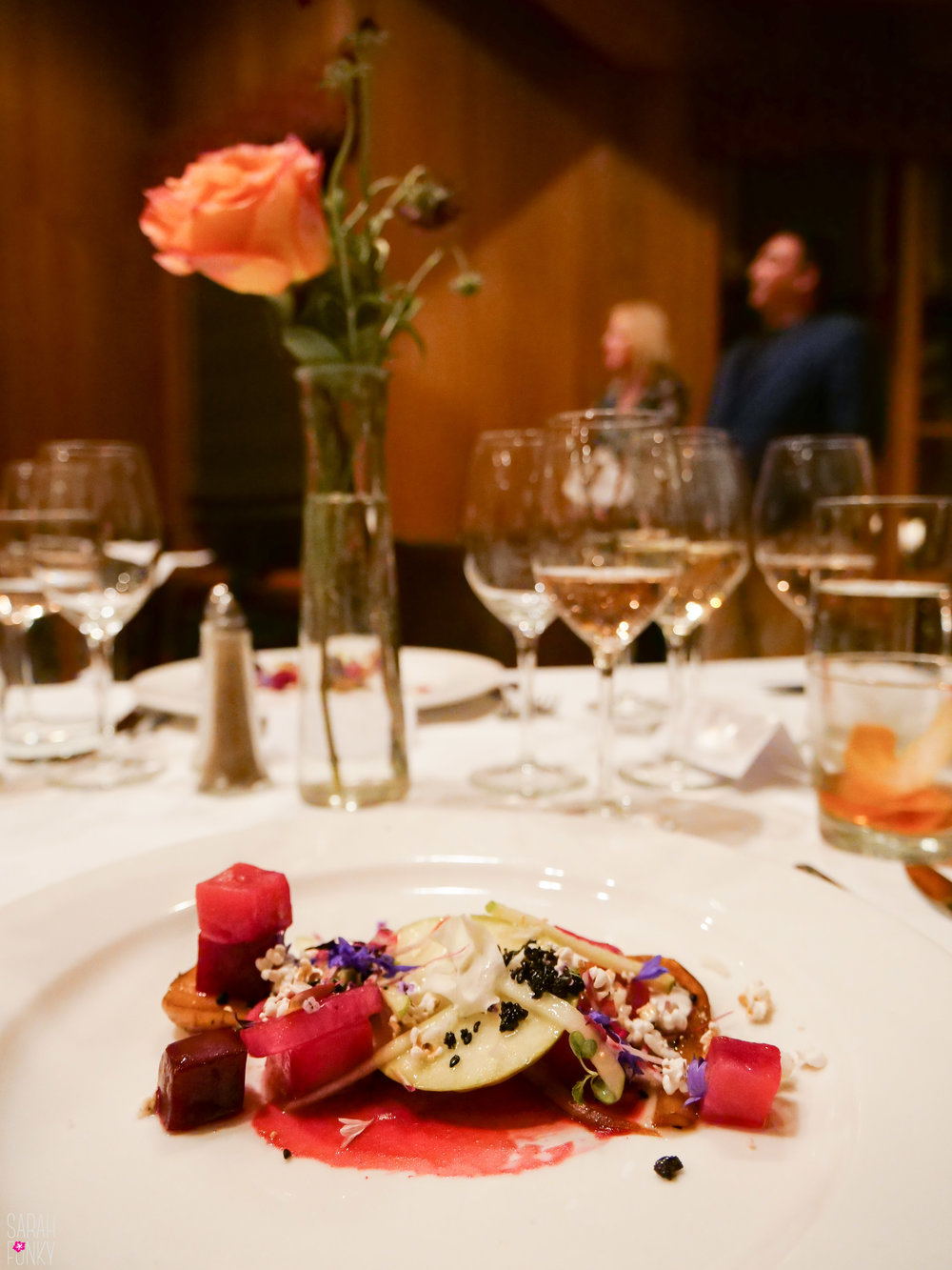 James Beard Preview Dinner-10.jpg