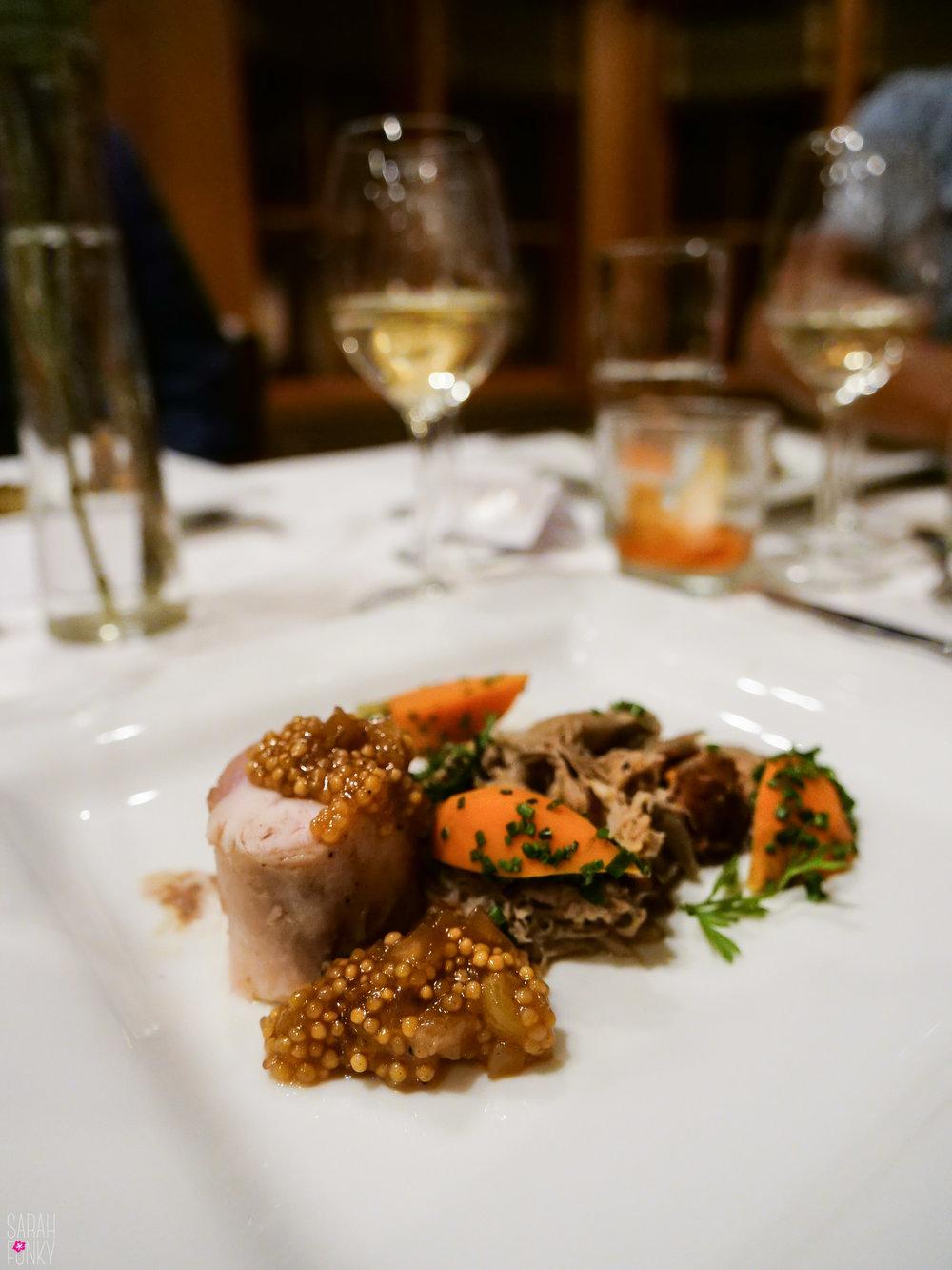 James Beard Preview Dinner-11.jpg