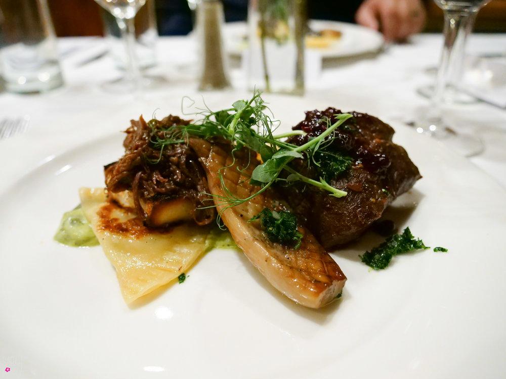 James Beard Preview Dinner-12.jpg