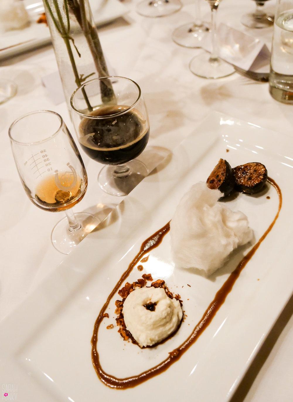 James Beard Preview Dinner-14.jpg