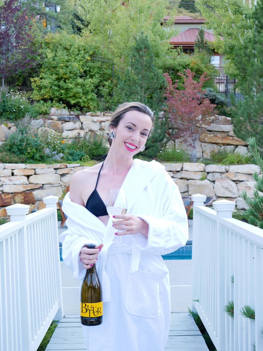JaM Wines SarahFunky.jpg
