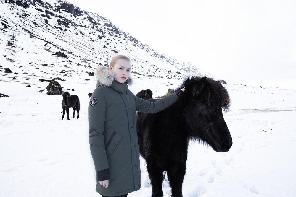 TFG x Iceland 16.jpg