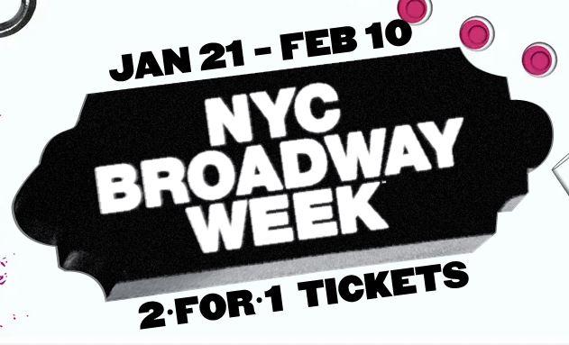 Broadway_Week.JPG