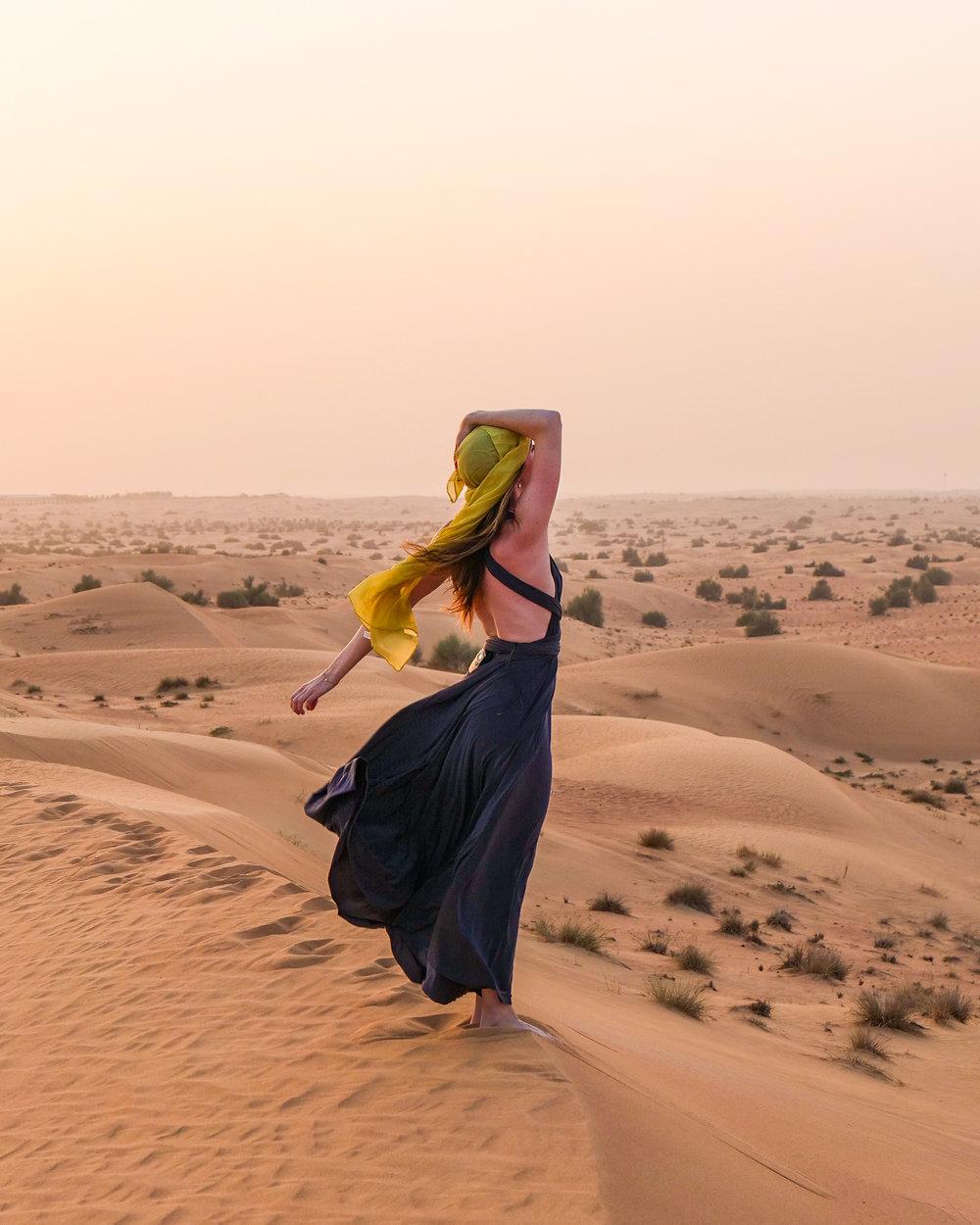 Dubai SarahFunky-6.jpg