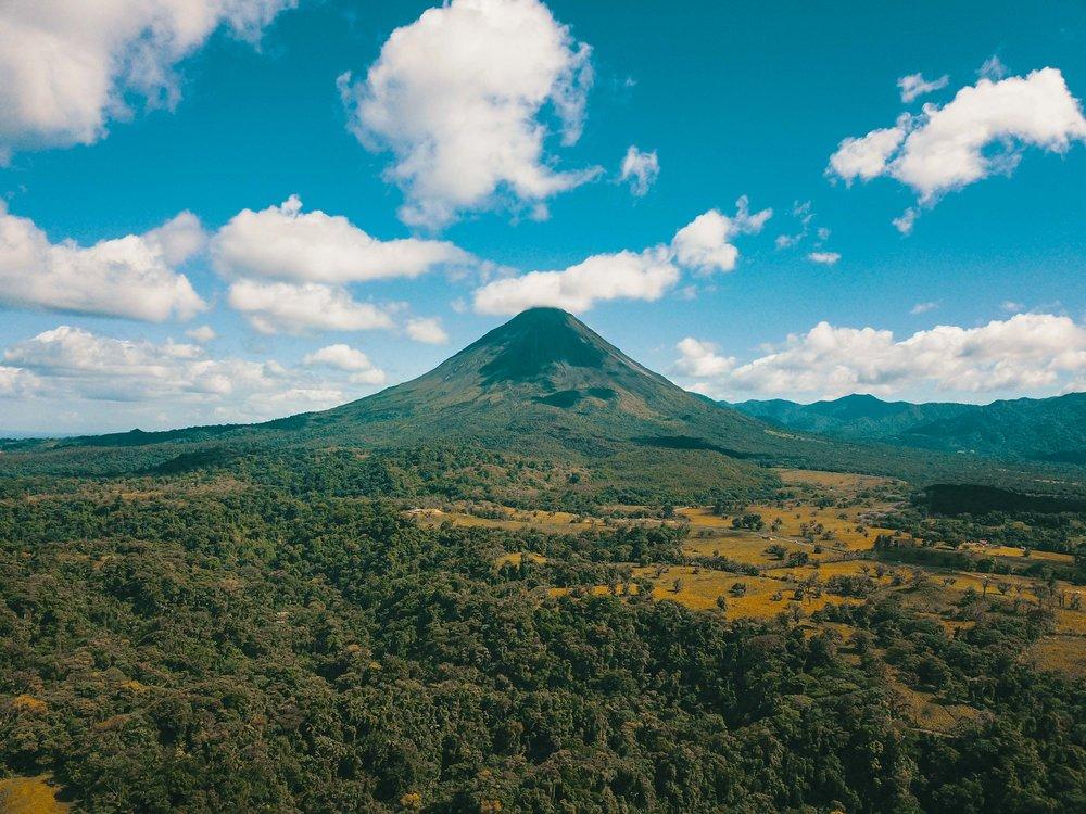 Costa Rica-20.jpg