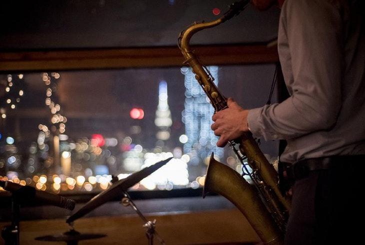 Classic-Harbor-Line-Evening-Jazz-Cruise-1.jpg