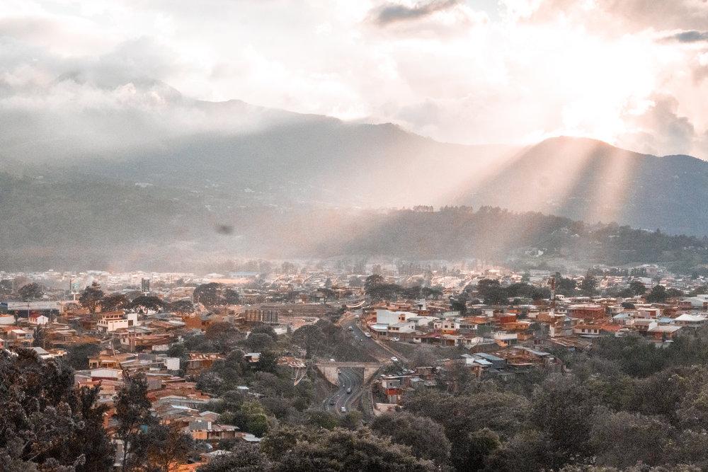 Costa Rica SF copy.jpg