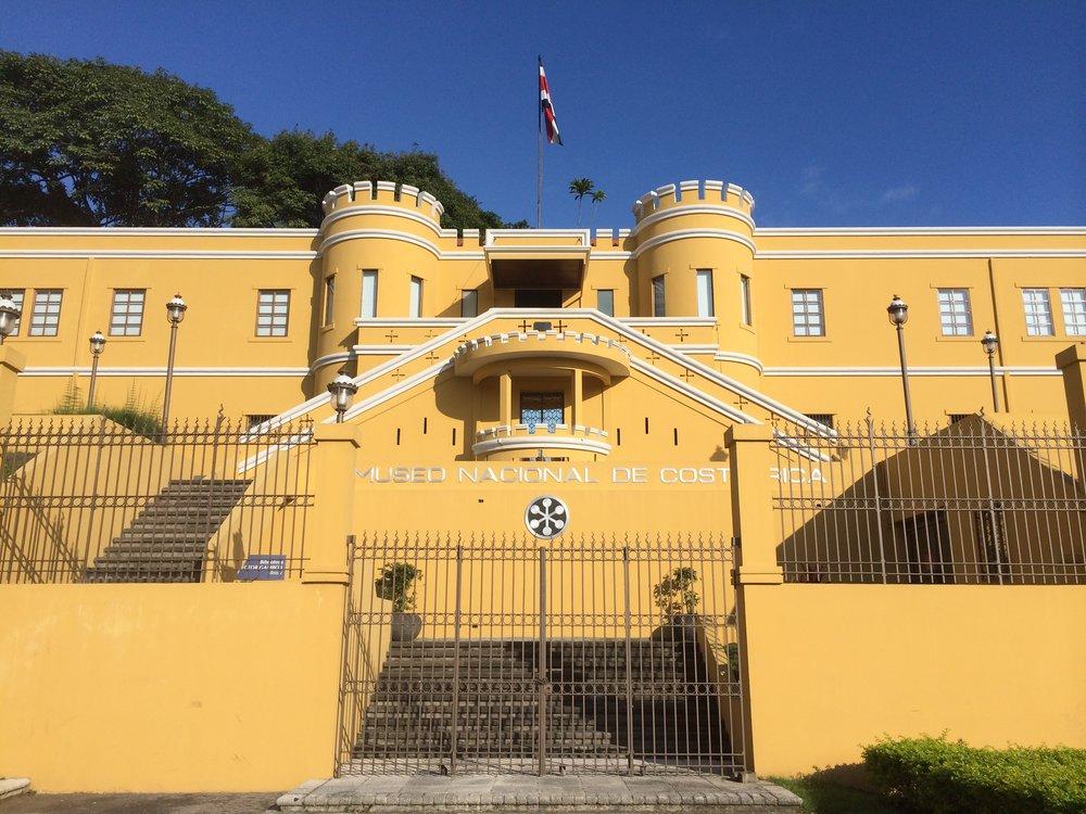 Fachada_del_Museo_Nacional_de_Costa_Rica.JPG