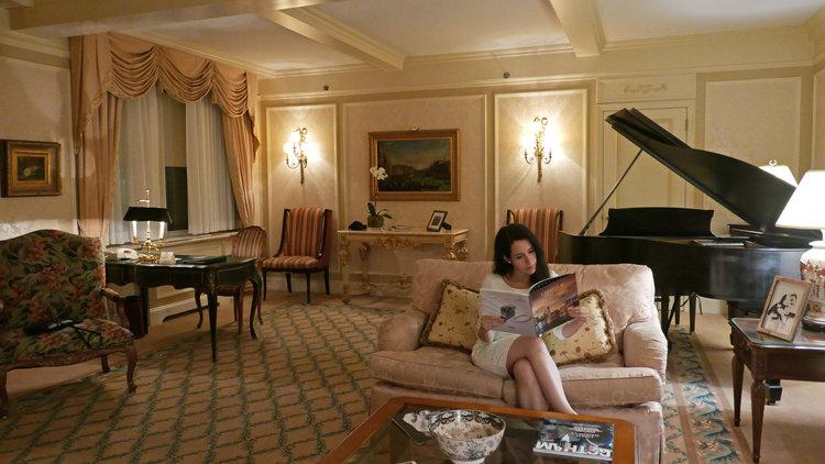 Piano+Suite+Hotel+Elysee+New+York.jpeg