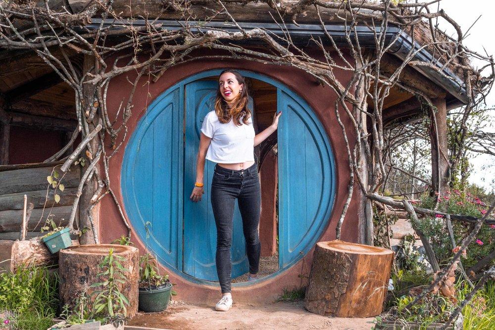 Antigua Sarah Funk-26.jpg