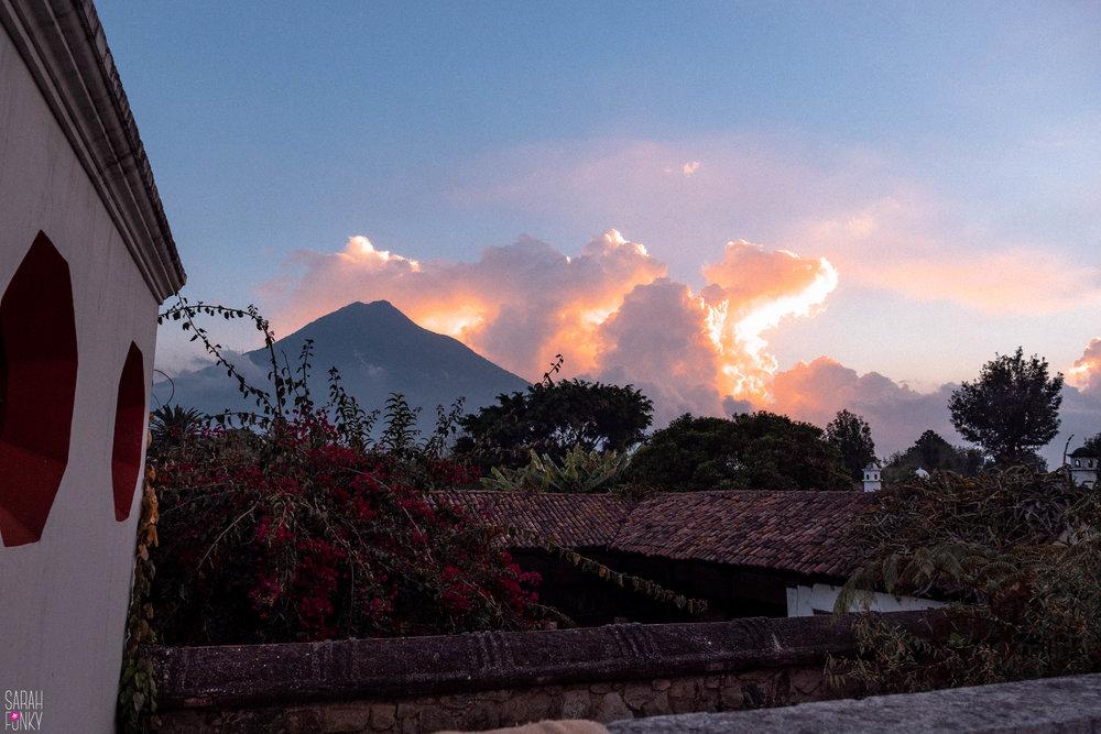 Antigua Sarah Funk-2.jpg