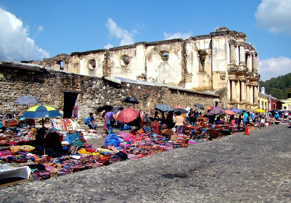 Antigua Market.jpeg