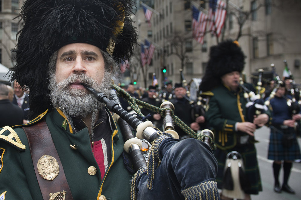 NYC_St._Patrick's_Day_parade_150317-D-VO565-069.jpg