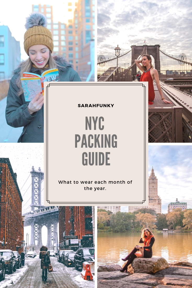 NYC Packing Guide.png