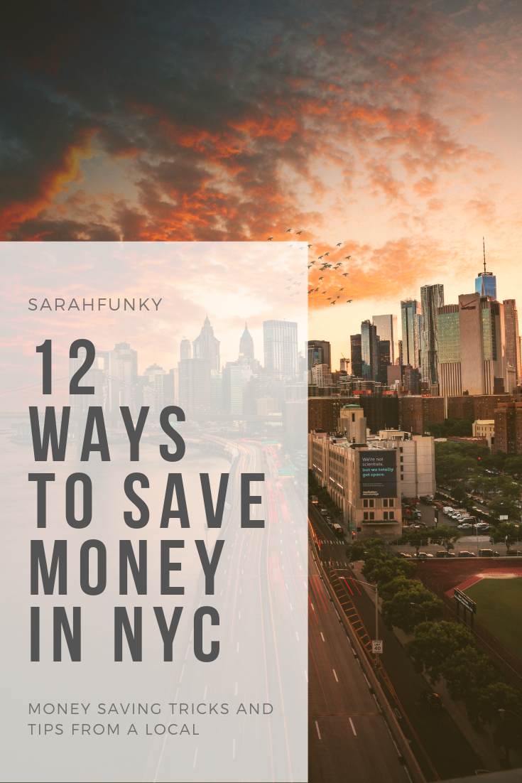 12 ways to save money in nyc.png