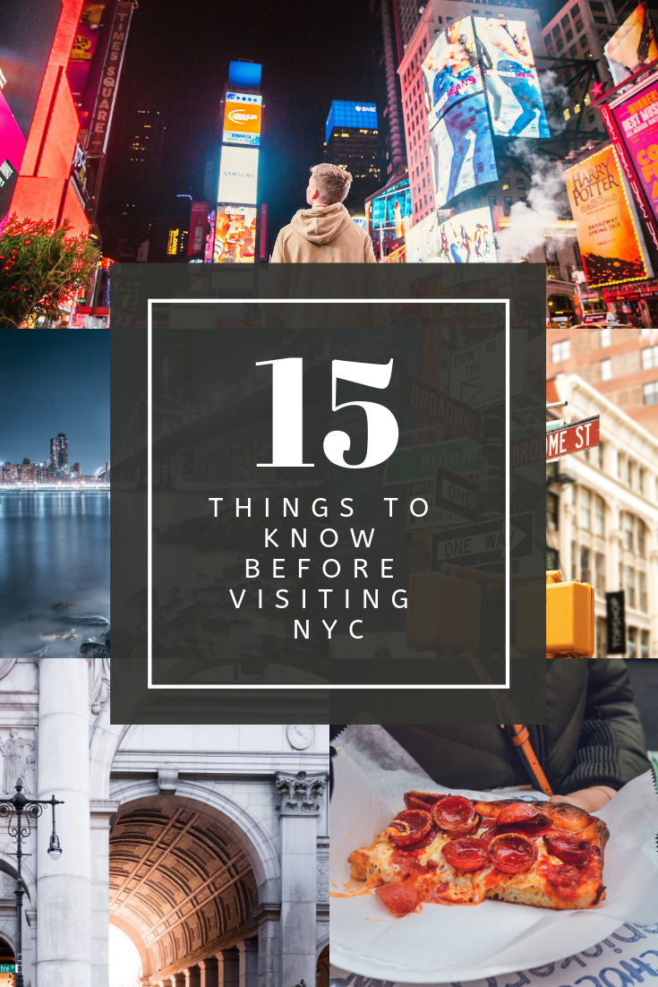 15 things to know before visiting nyc.png