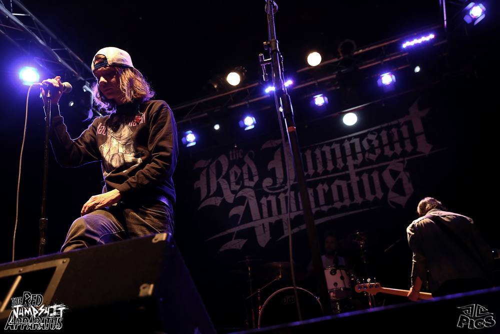 Red Jumpsuit Apparatus 9B4A0632.JPG