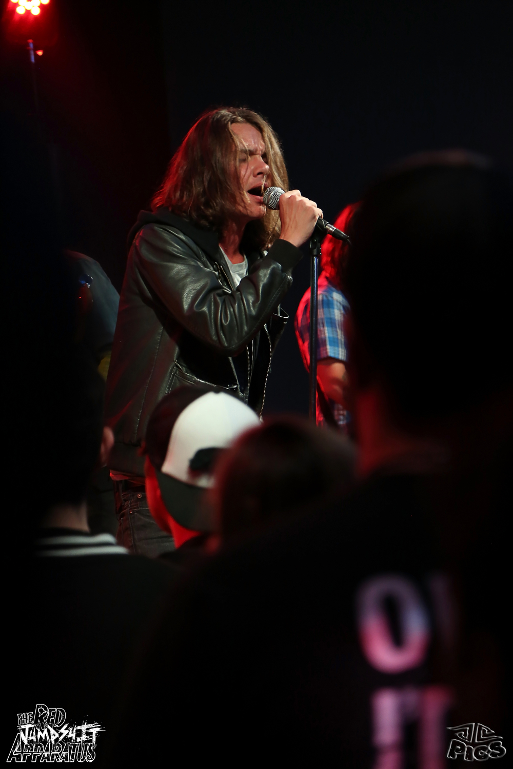 Red Jumpsuit Apparatus 9B4A9986.JPG