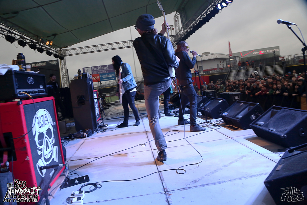 Red Jumpsuit Apparatus 9B4A8683.JPG