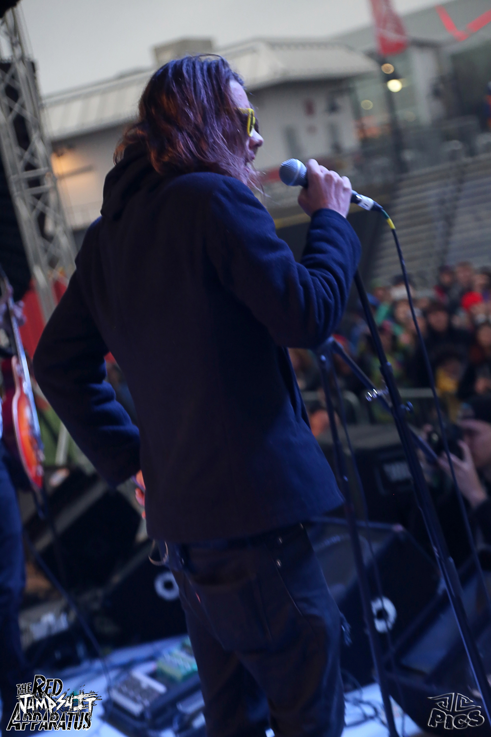 Red Jumpsuit Apparatus 9B4A8624.JPG
