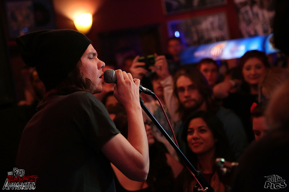 Red Jumpsuit Apparatus 9B4A6937.JPG
