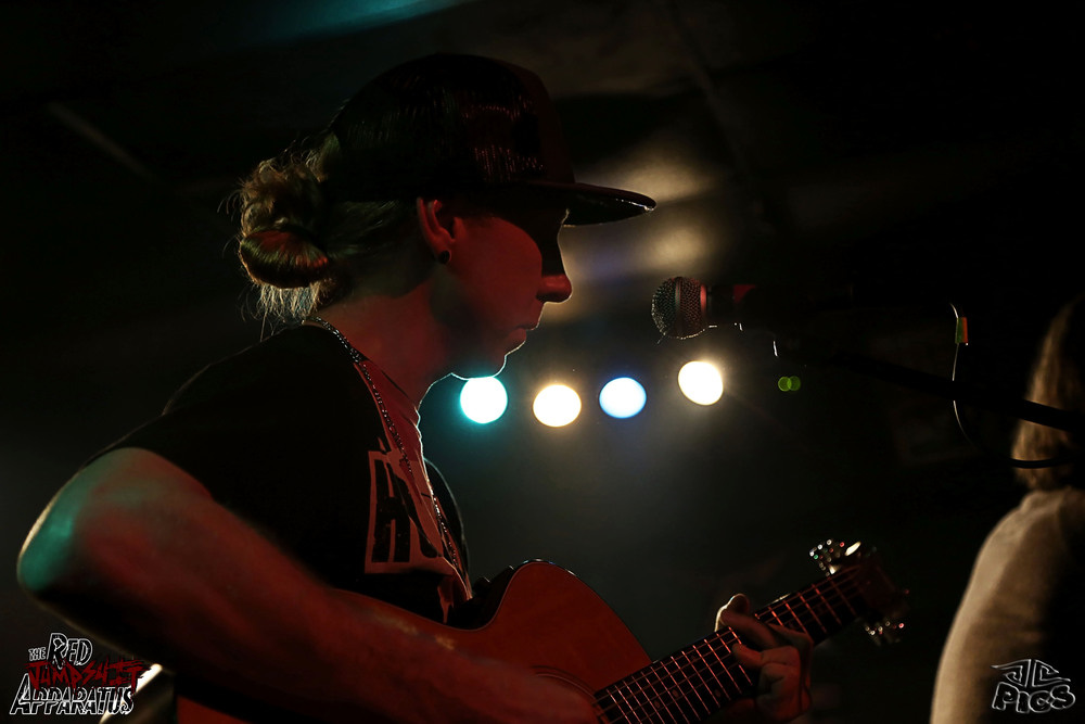 Red Jumpsuit Apparatus 9B4A6605.JPG