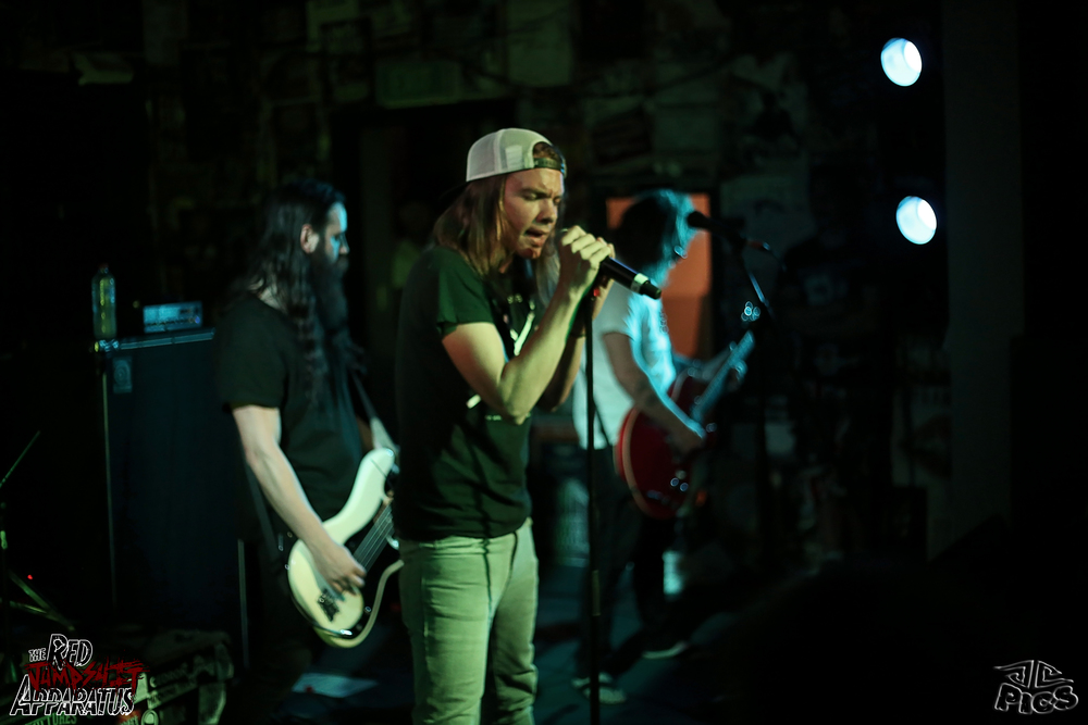 Red Jumpsuit Apparatus 9B4A5214.JPG