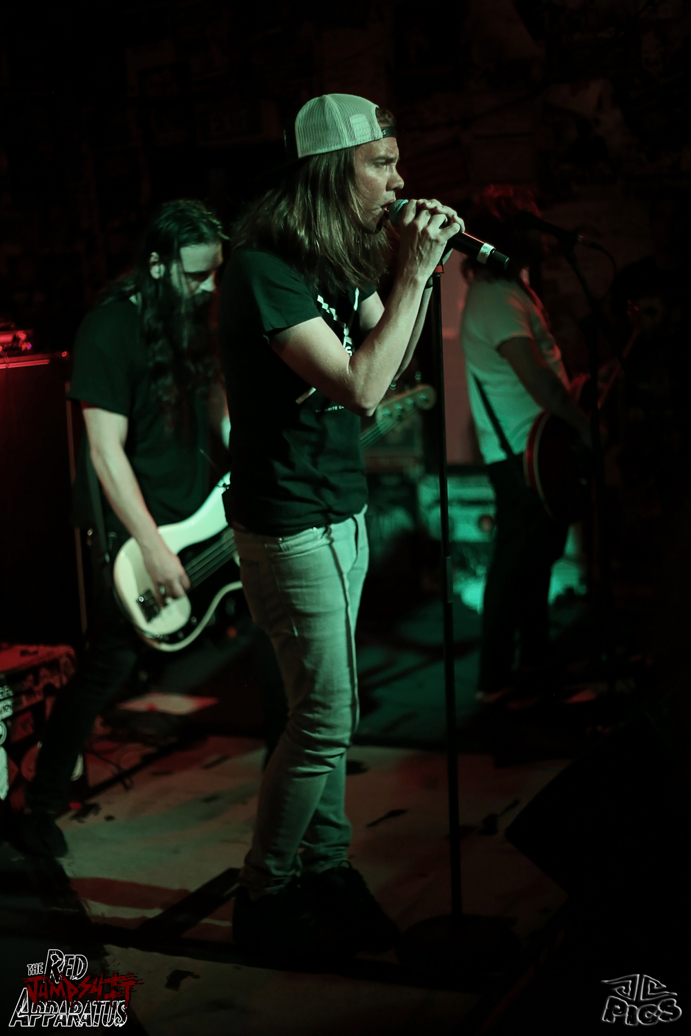 Red Jumpsuit Apparatus 9B4A5205.JPG