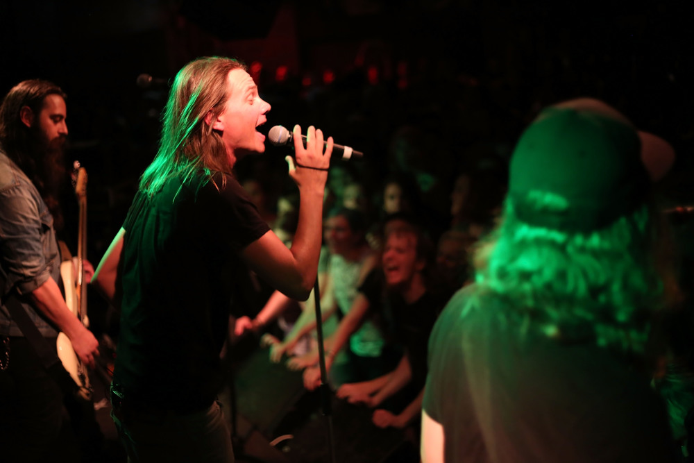 Red Jumpsuit Apparatus 9B4A5132.JPG
