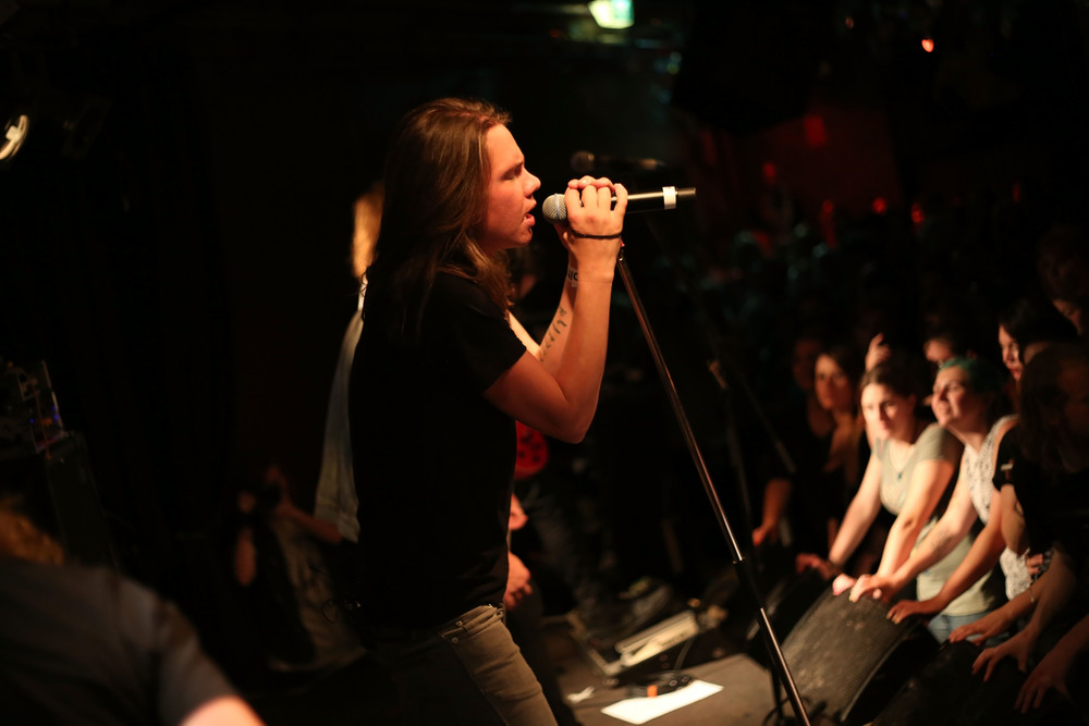 Red Jumpsuit Apparatus 9B4A5140.JPG