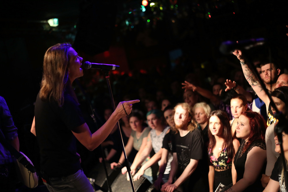 Red Jumpsuit Apparatus 9B4A5159.JPG