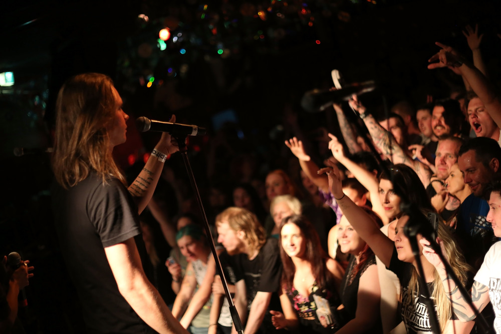 Red Jumpsuit Apparatus 9B4A5162.JPG