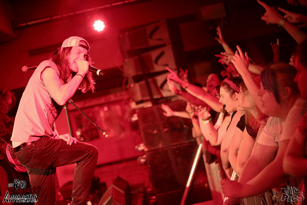 Red Jumpsuit Apparatus 9B4A4506.JPG