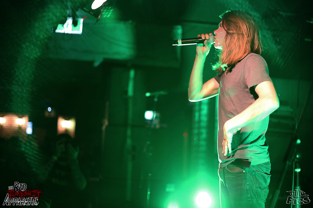 Red Jumpsuit Apparatus 9B4A3655.JPG