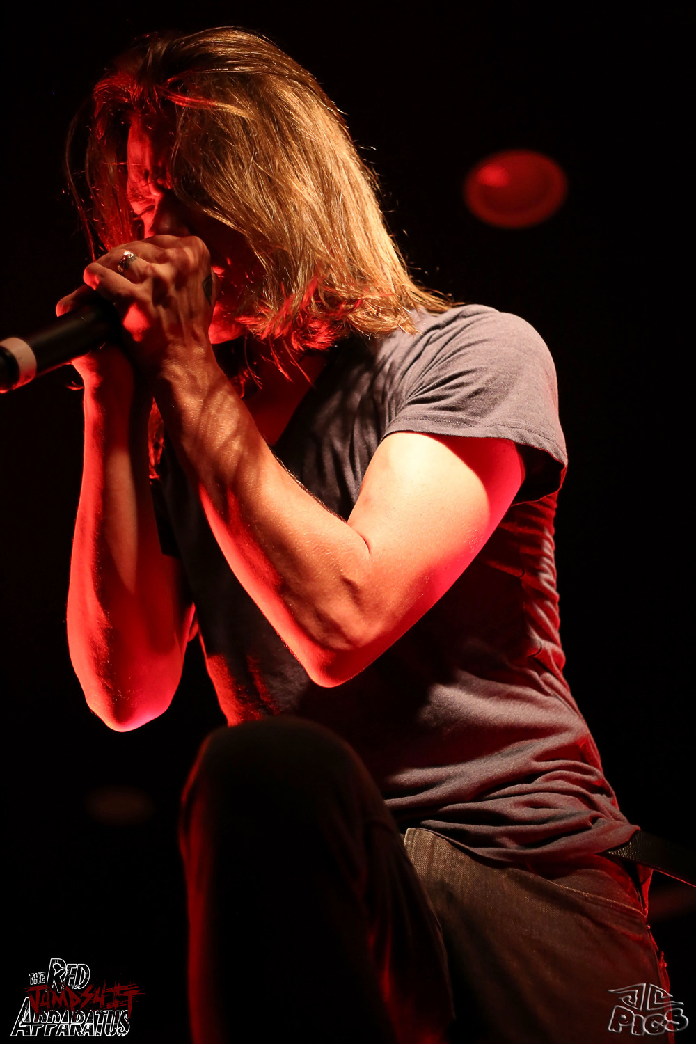 Red Jumpsuit Apparatus 9B4A3798.JPG