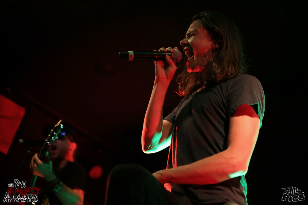Red Jumpsuit Apparatus 9B4A3817.JPG