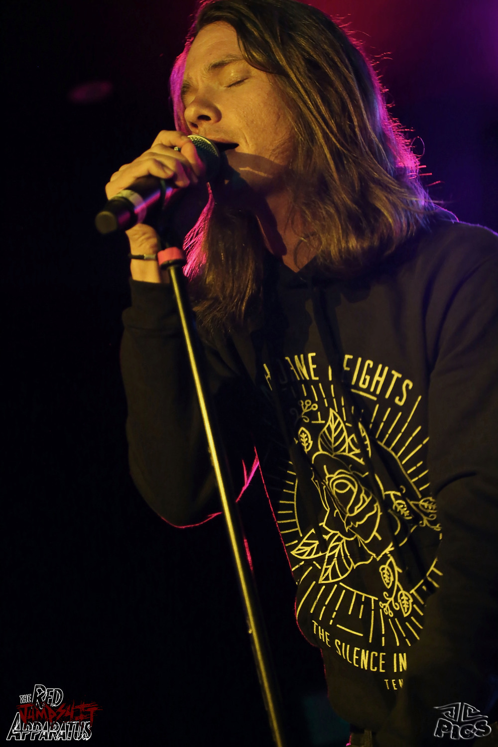 Red Jumpsuit Apparatus 9B4A3039.JPG