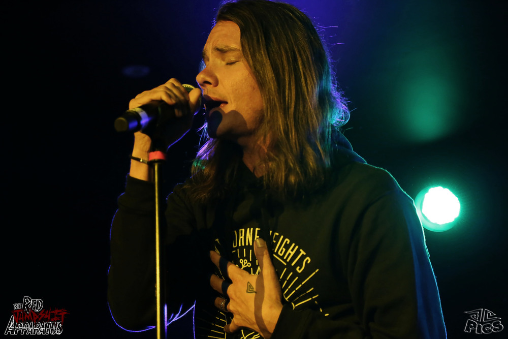 Red Jumpsuit Apparatus 9B4A3055.JPG