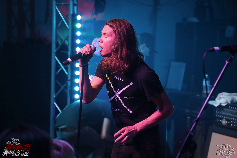 Red Jumpsuit Apparatus 9B4A2557.JPG