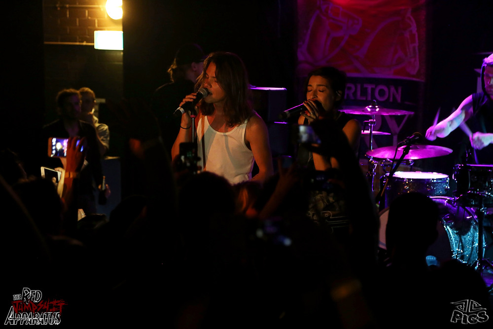 Red Jumpsuit Apparatus 9B4A2303.JPG