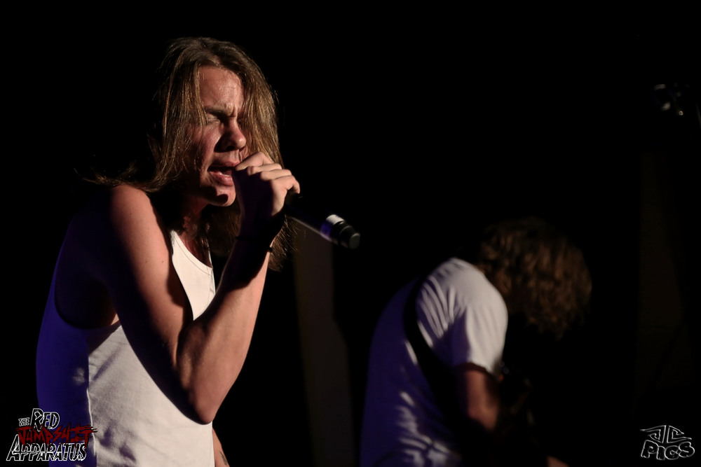 Red Jumpsuit Apparatus 9B4A2188.JPG