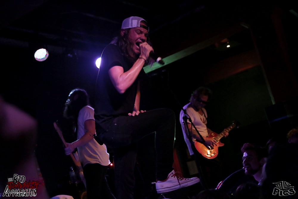 Red Jumpsuit Apparatus 9B4A2093.JPG