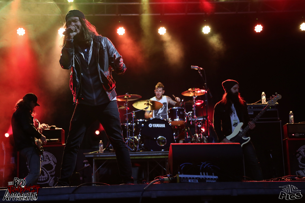 The Red Jumpsuit Apparatus 9B4A9135.JPG