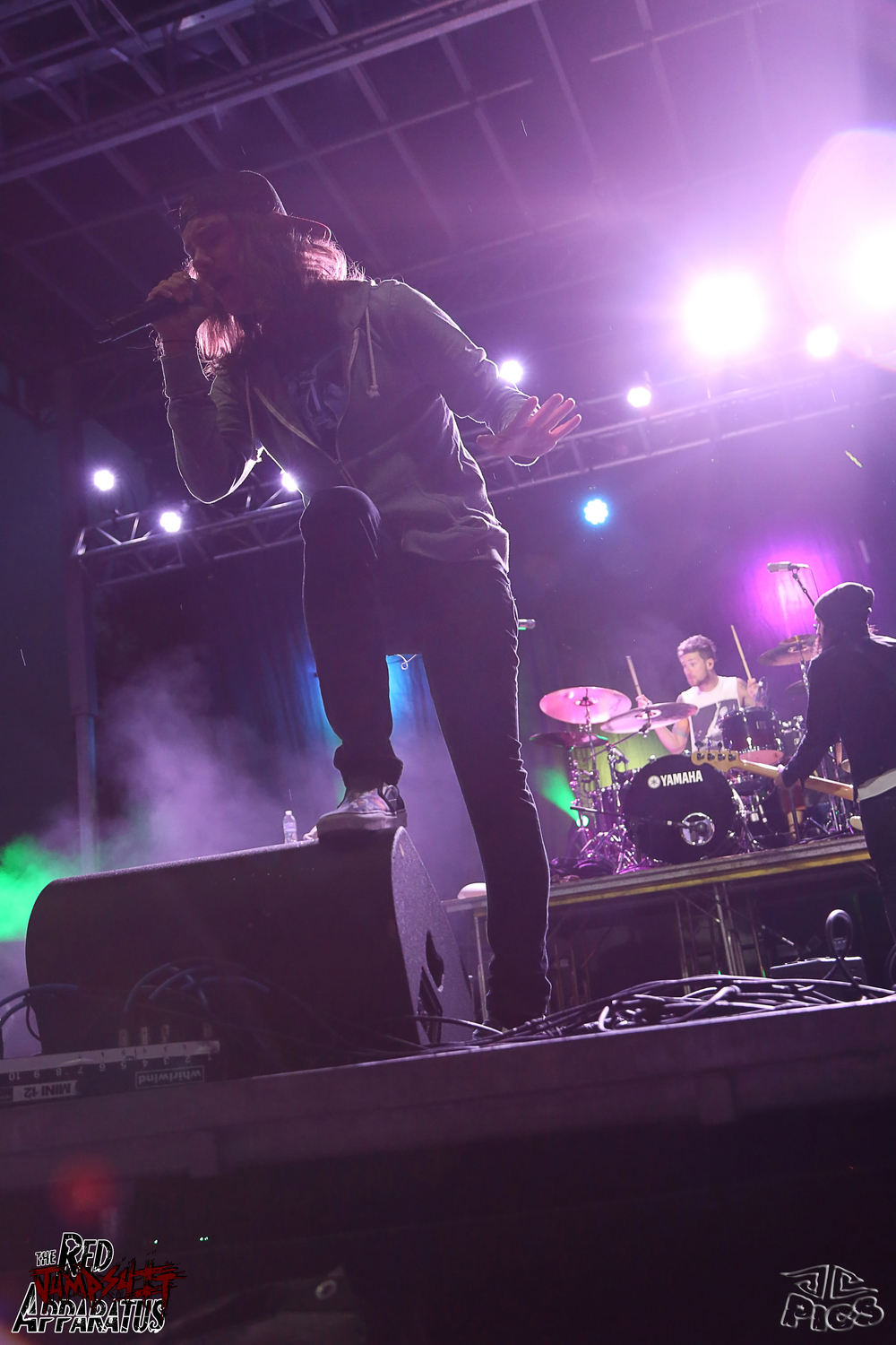 The Red Jumpsuit Apparatus 9B4A9240.JPG