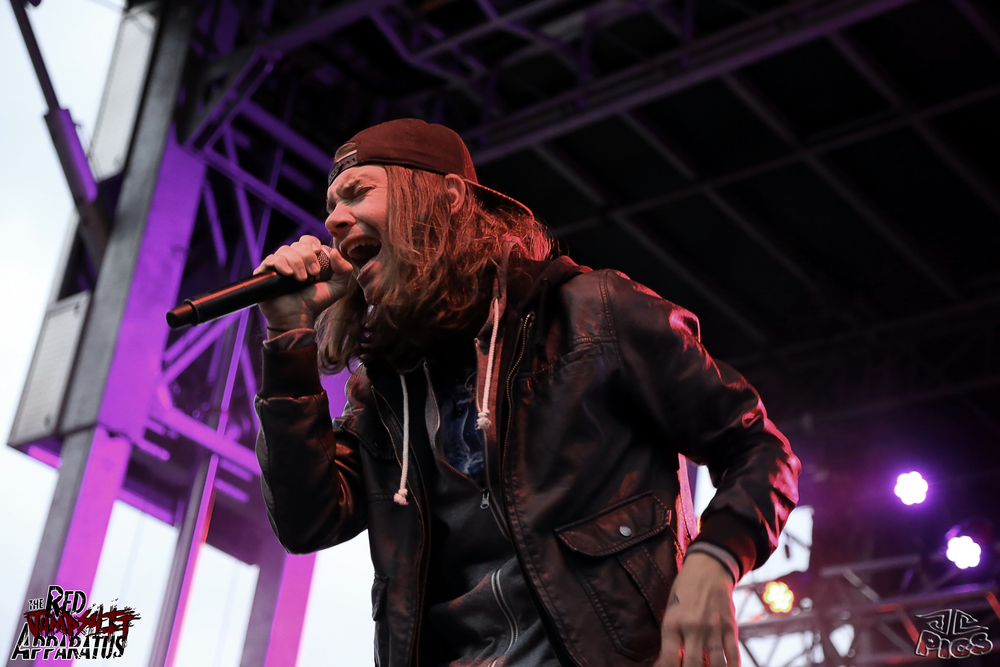 The Red Jumpsuit Apparatus 9B4A8946.JPG